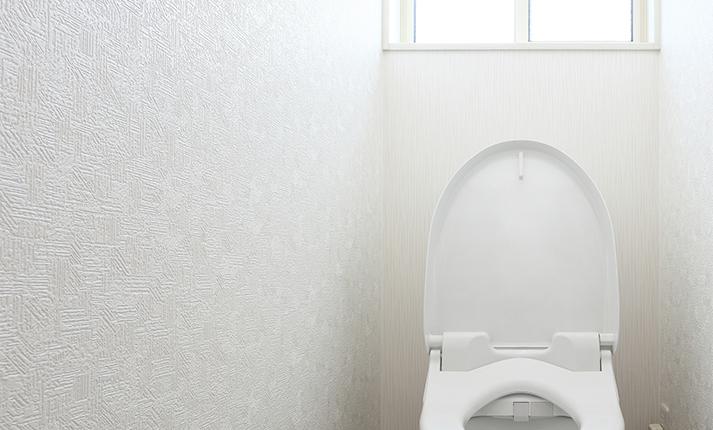間違った節水に要注意!トイレつまりの予防策